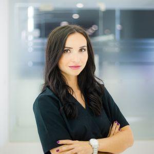 Dr. Loredana Popovici